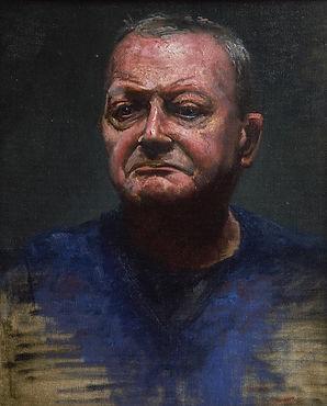 ben Winspear portrait.jpg