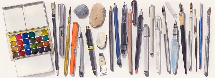 Sketching Tools.jpeg