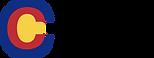 CandorContractingLLC_logo_2.png