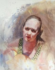 Ben Winspear portrait 3.jpg