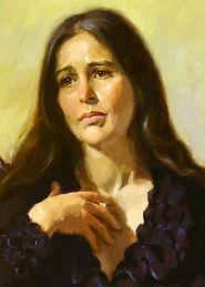 'Ave Maria'.jpg cropped.jpg