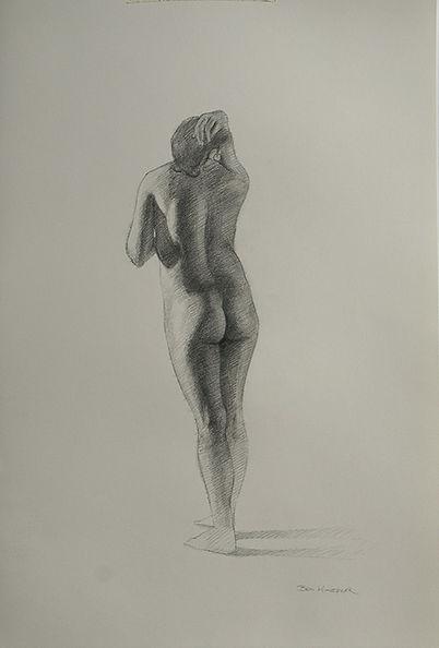 winspear_ben_standing-nude.jpg