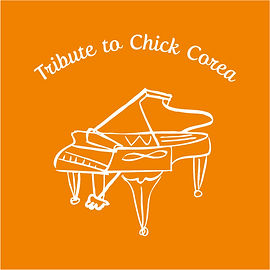 tribute_corea_logo_flame_color.jpg