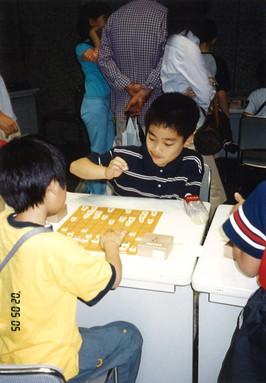 将棋大会4.jpg