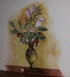 Vase 1.Stock.jpg