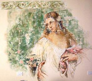 Tiziano Flora.jpg