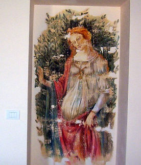 Botticelli Madonna fertig.jpg