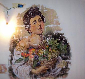 Caravaggio Junge mit Obst.jpg
