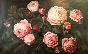 Englisch Roses 160 x 100.jpg