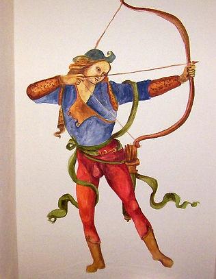 Perugino 4.jpg