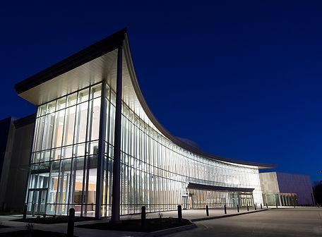 02 - PSU Performing Arts Center 3.jpg
