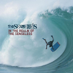 'In the Realm of the Senseless