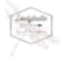 logo carte de visite Vistaprint.png