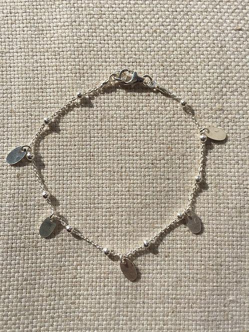 "Bracelet ""Baptistine"""