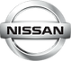 Nissan-logo-500x431.png
