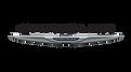 Chrysler-logo-2010.png