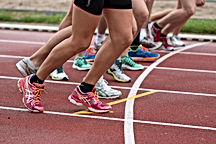 action-athlete-athletics-618612-1-nth2vj