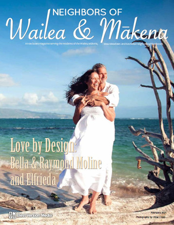 Neighbors of Wailea & Makena Feb 21.jpg