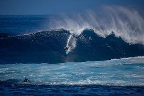 Harrison-Cramond-surfing-Courtesy-Harris