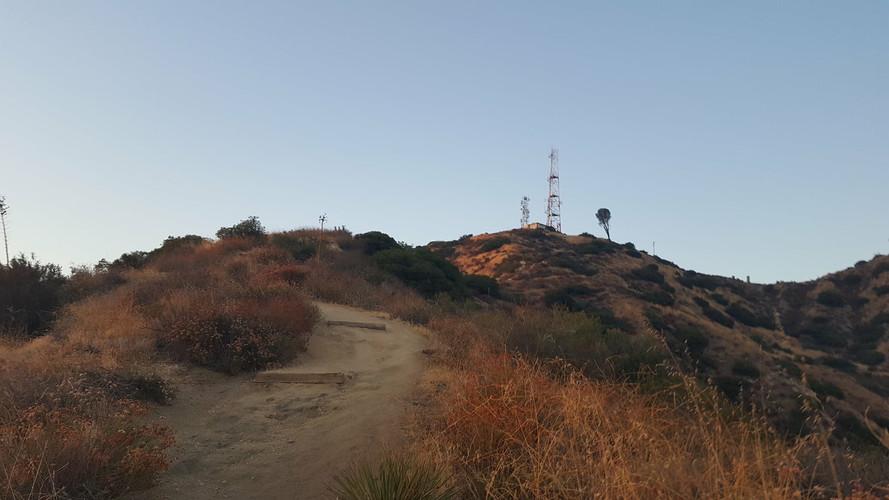 destination run wildwood canyon trail california jamey srock 3