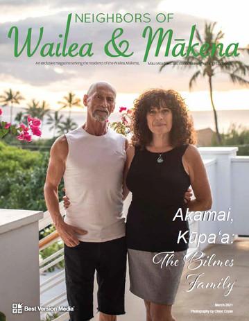 Neighbors of Wailea & Makena Mar 21.jpg