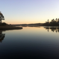 Swansboro, North Carolina, USA