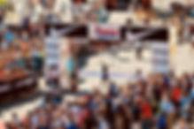 pietro-rampazzo-643023-unsplash-nvna4iuj
