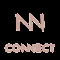 new_logo_full.png