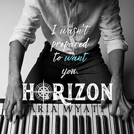 Horizon_piano not prepared.png