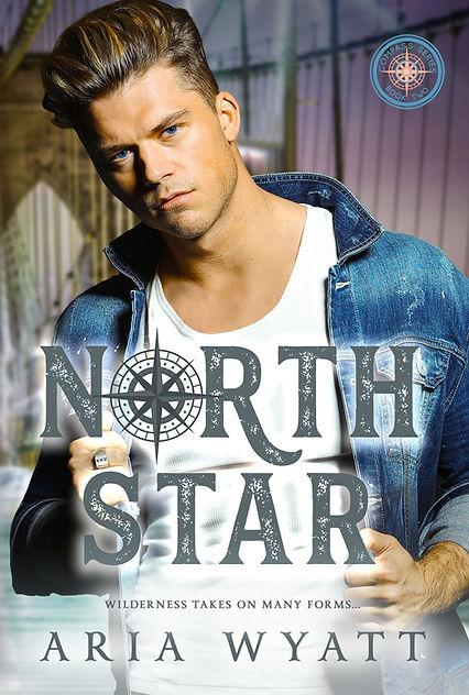 NorthStarKDP_INGEbook.jpg