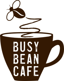 Busy Bean logo isolated.png