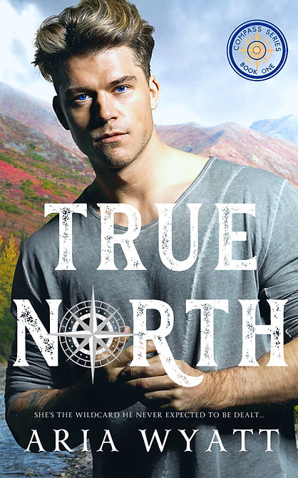 True North cover.jpg