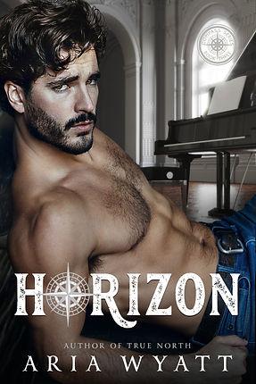 HORIZON.jpg