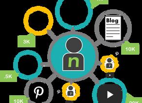 Ի՞նչ է Ինֆլուենսեր մարքեթինգը. Այլընտրանք գովազդին