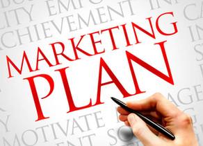 Մարքեթինգի պլանավորում