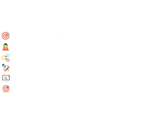 2019-05-15 (8).png