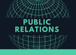 5 փաստ PR-ի մասին, որոնք անհրաժեշտ է իմանալ