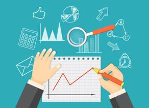 Ինչպես մշակել արդյունավետ մարքեթինգային ռազմավարություն ձեր բիզնեսի համար
