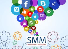Բիզնեսի զարգացման լավագույն SMM գործիքները