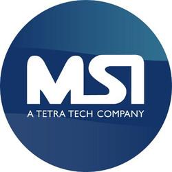 logo_management_systems_intl