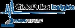 CPI-Powered by Power Almanac-transparent