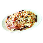 qabli polaw with meat.jpg