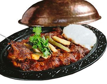 Iskender meat kebab_edited.jpg