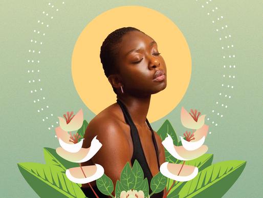 Ode to Oluwatoyin Salau, by Ummkulthum Hassan