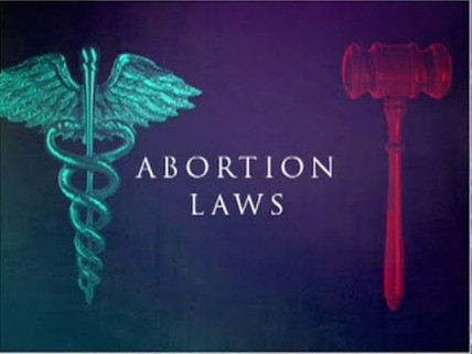 Abortion in India: The MTP Act