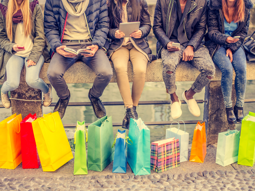 The Madness of Materialism