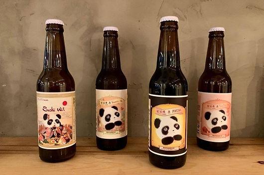 MiMI Beer.jpg