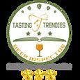 TTBG New logo-200516.png