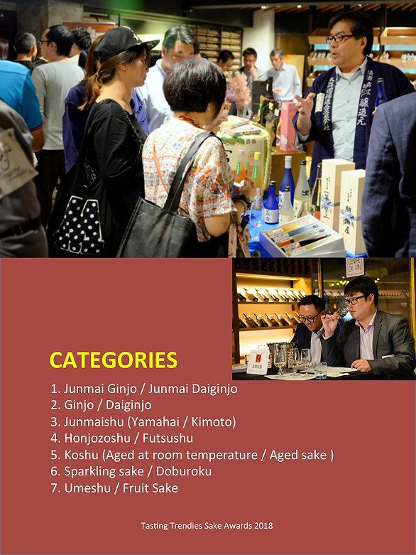 Brochure 08.jpg