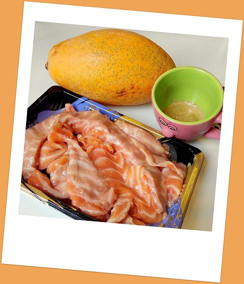 木瓜三文魚鳥冬1.jpg